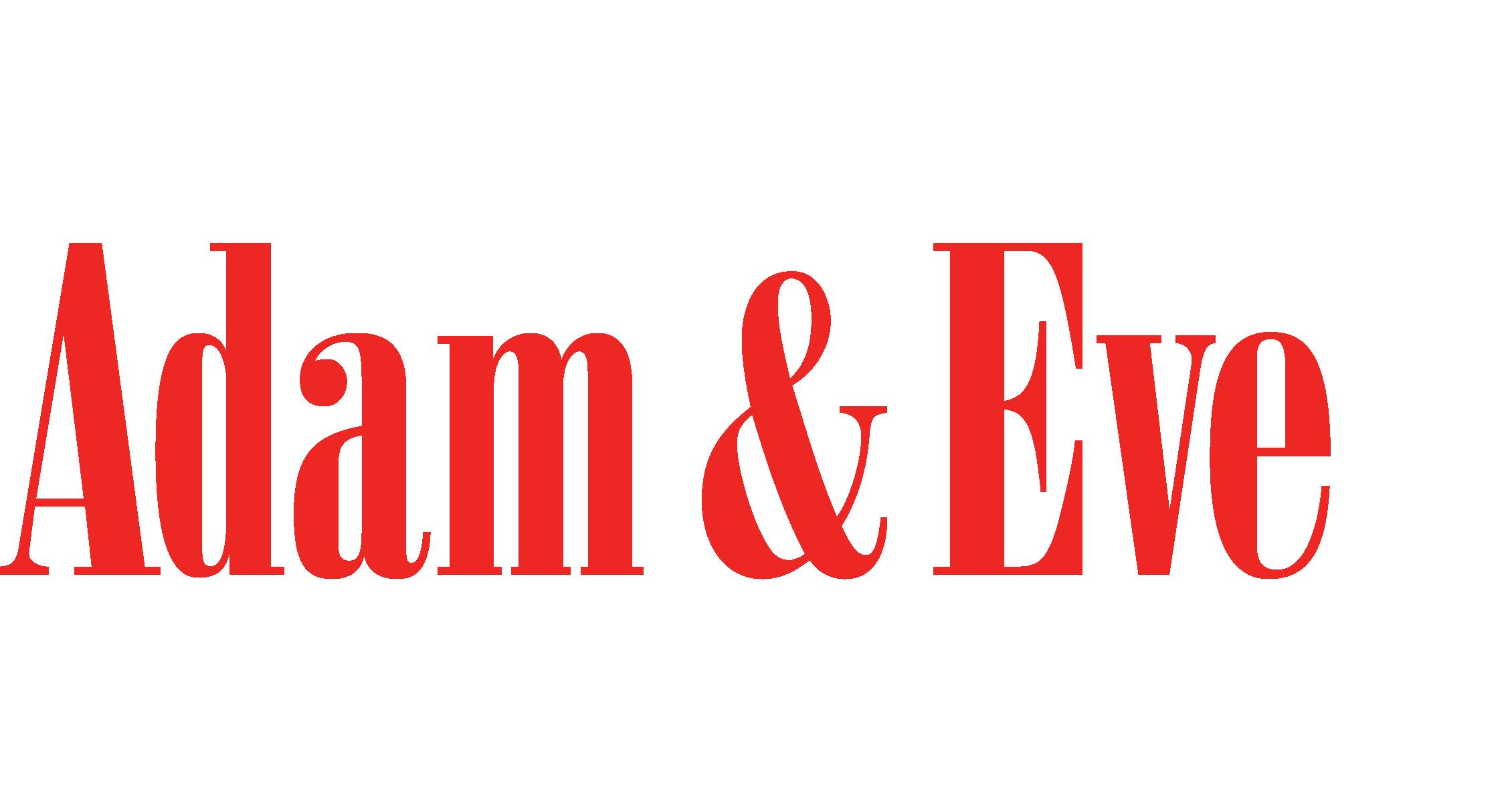 Adam & Eve Idaho Falls